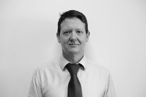 Mark Maloney BA (Hons) Chartered FCSI